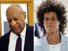 bill cosby 5 big moments in his sexual assault trial abc news