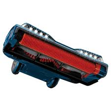 target black friday dyson motor head stick vacuums stick vacuums target