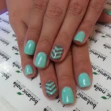 best 25 turquoise pedicure ideas on pinterest turquoise toe