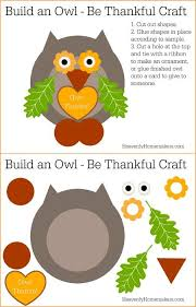 59 best thanksgiving crafts images on thanksgiving