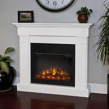 modern electric fireplace mantels wpyninfo