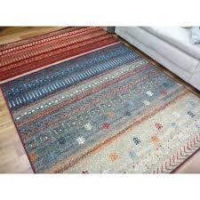 contemporary indoor outdoor rugs modern egypt motif area rugs 81 multi colour free shipping