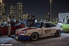 magnus walker house magnus walker porsche 911 964 outlaw cars pinterest porsche