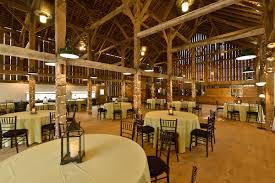 wedding venues in md wedding venue maryland wedding venues wedding ideas and inspirations