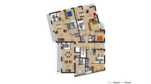Floorplan Com by Interactive Floor Plans For Real Estate Drawbotics