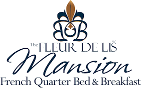 new orleans bed u0026 breakfast fleur de lis mansion