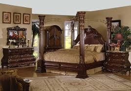 King Size Bedroom Set With Storage King Size Bedroom Sets With Storage Ultra Durable Low Bunk Bed