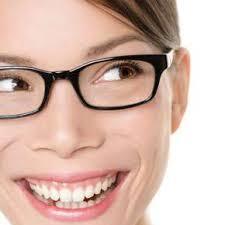4 pics 1 word face blueprint frames glasses