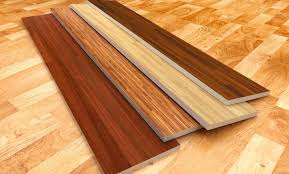 Laminate Flooring Melbourne Prices Polished Timber Floors Melbourne J1 Floors