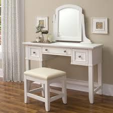 Glass Makeup Vanity Table Chair Makeup Vanity Glass Makeup Vanity Table White Wooden