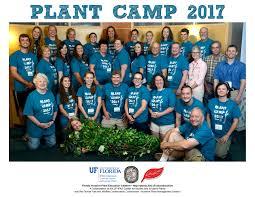 florida native aquatic plants florida invasive plant education initiative u0026 curriculum