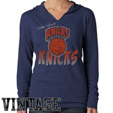 new york knicks women u0027s sweatshirts knicks ladies hoodies ny