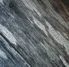 Laminate Flooring Blue Free Images Rock Texture Floor Broken Rough Blue
