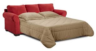 Sleeper Sofa Queen by Queen Sleeper Sofa U2013 My Choice Exist Decor