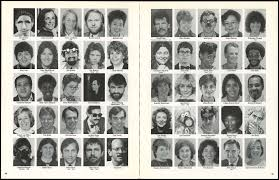 yearbook company lot detail jim henson 1985 86 company yearbook