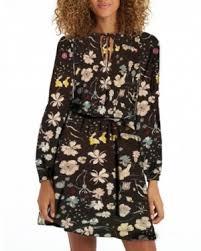 kimona dress dress bold kimona dress online shopping india lurap sweet