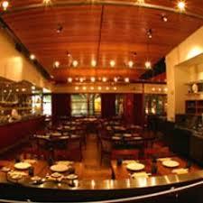 san jose restaurants opentable