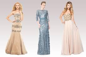 ladies evening dresses after dark london