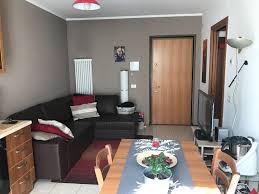 appartamenti pergine appartamento in affitto a pergine valsugana cod sdani33