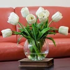 artificial flower for home decor decorative flowers