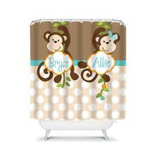 Monkey Bathroom Ideas by 13 Best Monkey Bathroom Images On Pinterest Monkey Bathroom Kid