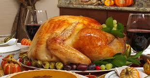 Thanksgiving Cooked Turkey Order How To Cook A Turkey In Wolf Steam Oven Appliance Service Station