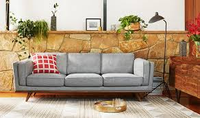 article timber sofa review timber sofa review okaycreations net