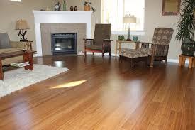 Smooth Laminate Flooring Hardwood Floors Playuna
