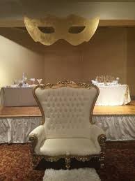 chair rental nyc marvelous baby shower chair rental nyc 14 on baby shower ideas