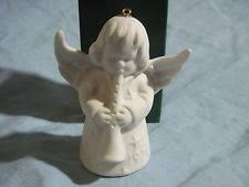hummel goebel ornaments ebay