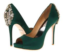 wedding shoes green green wedding shoes savvy shoe shoppersavvy shoe shopper