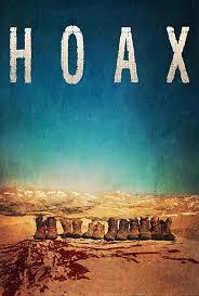 weplay watch hoax 2017 dave jordan tisu mattola greg sager full