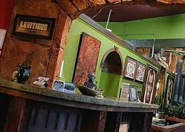 top 3 tattoo shops in minneapolis mn threebestrated review
