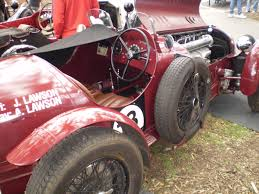 vintage alfa romeo race cars alfa romeo owners u0027 club of australia gallery photos 1 of 49