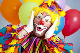 where can i rent a clown for a birthday party clowns for hire rent a clown here kara show