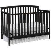cribs walmart com