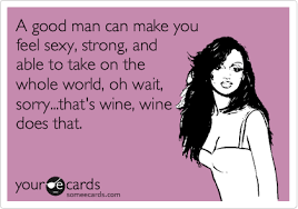 Funny Wine Memes - funny wine memes for the wine mom in all of us top mobile trends