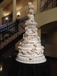 wedding cakes dallas wedding cake dallas 100 images weddings cakes dallas plano
