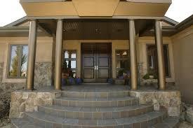 winnipeg luxury custom home builders mannington custom homes