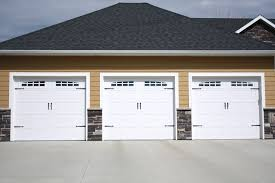 carriage garage door decorative hardware carriage garage doors how to deal with that tomichbros com