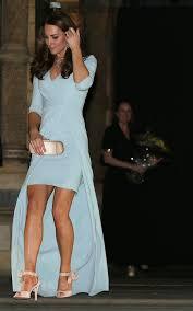 royals wearing designer popsugar fashion uk