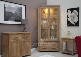 Dining Room Cabinets Fitted Living Room Furniture In Kent Display Cabinets Living Room
