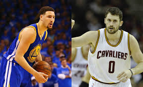interesting facts about the first thanksgiving 21 golden state warriors facts every fan should know