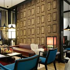 3d Wallpaper For Home Wall India Mordern 3d Tiles Wallpaper For India Iran Home Decorative By