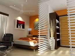 Simple Interior Design Ideas For Small Bedroom Small Bedroom - Small interiors design ideas