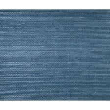 grasscloth blue purple wallpaper wallpaper u0026 borders the