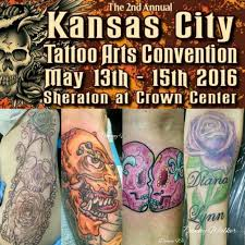lincoln ne tattoo shop lincoln ne tattoo parlor the tattoo shop