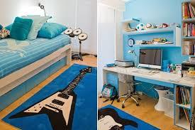 la chambre bleue simenon la chambre bleue simenon 100 images deco chambre bleue