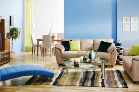 upholstery mattress cleaning el paso tx carpet care