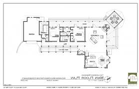 architectural design plans building drawing plan architecture plan architectural design plans